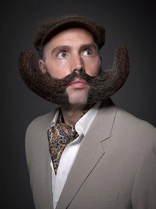 Чемпионат усов и бород фото 1 (524x700, 205Kb)