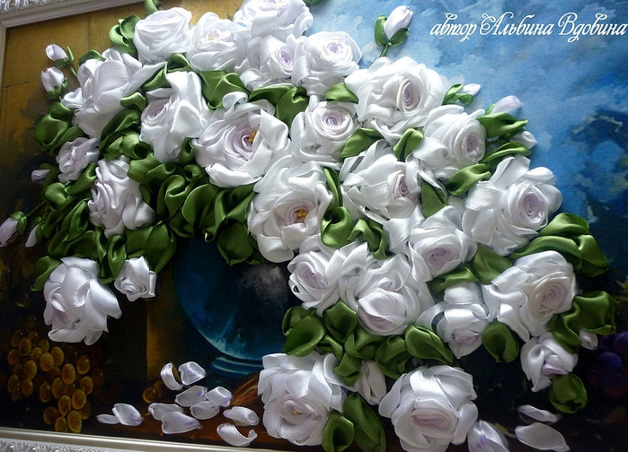 f9d6041593-kartiny-panno-kartina-belye-rozy-n9237 (700x504, 309Kb)