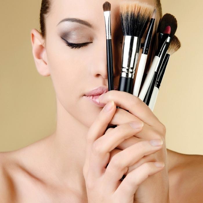 makeup (700x699, 272Kb)