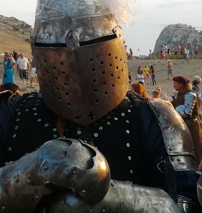 рыцарь (664x700, 442Kb)