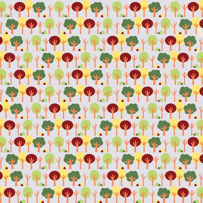 lbd_HarvestTimepaper1 (700x700, 493Kb)