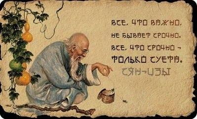 1259869_7yLBvRO7aXY (399x242, 31Kb)