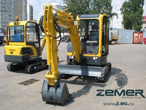 zemer (300x225, 56Kb)