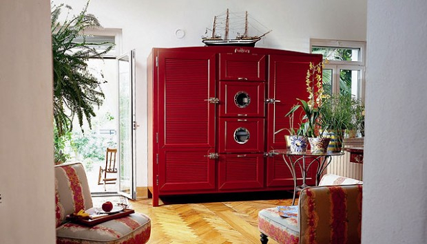 большой холодильник фото 2 (620x355, 207Kb)