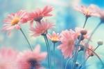 Превью you_make_me_feel____by_lpdragonfly (700x467, 213Kb)