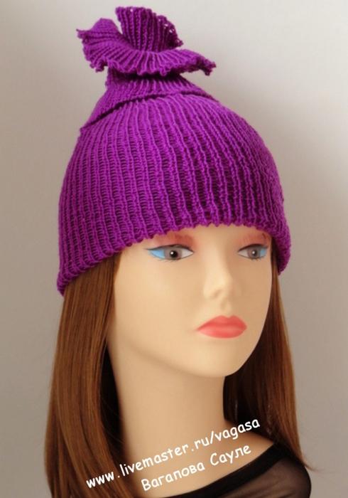 шапка купить /5156954_66_ (490x700, 194Kb)