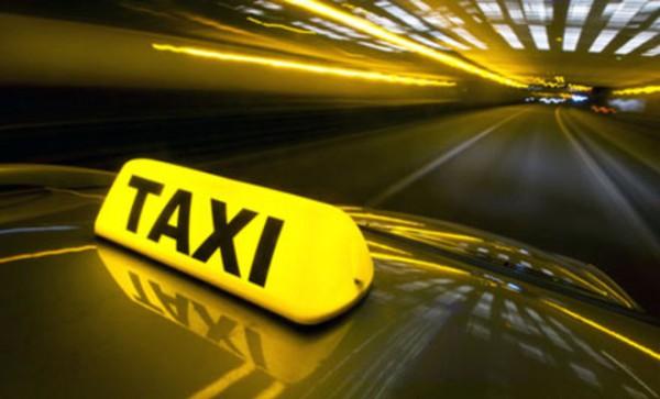 4497432_taksi (600x363, 45Kb)