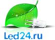 logo (109x81, 10Kb)