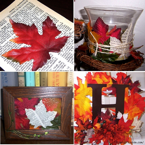 diy-fall-leaves-project-1-issue (600x600, 378Kb)