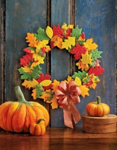 fall-wreath241-234x300 (234x300, 61Kb)