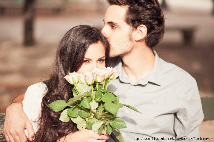 Permanent Link To Легко ли быть мужем верующей жены? Написал admin. 116 1