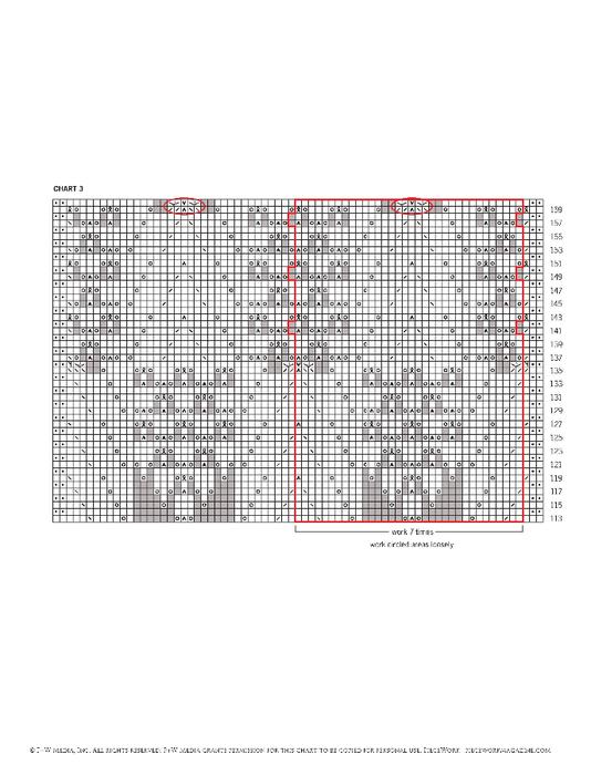 o_f673fd249a677d17_002 (534x700, 181Kb)