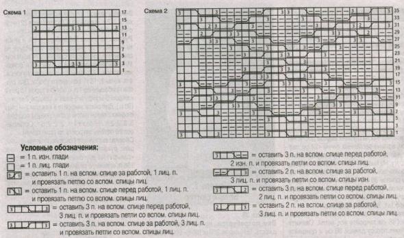 svit-aran2 (590x348, 184Kb)