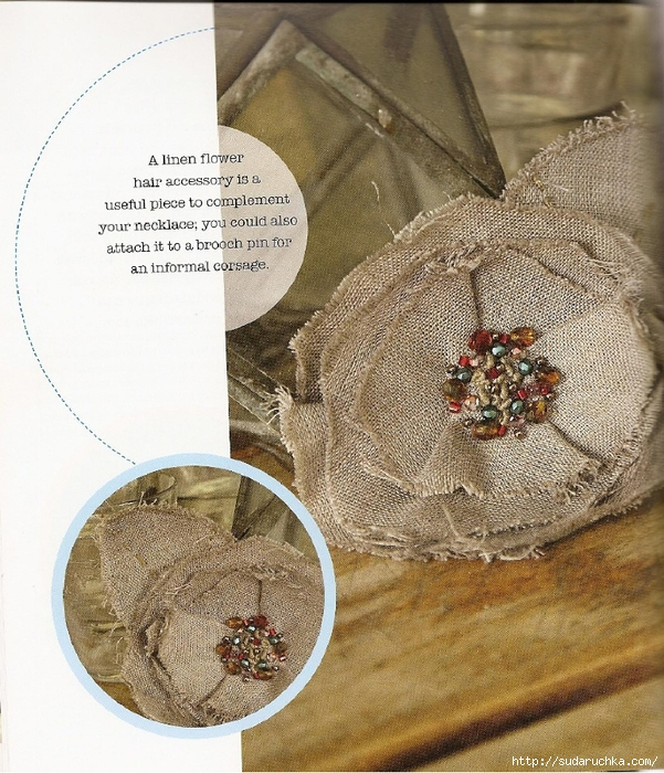 Beautiful hand-stitched jewelry_35 (601x700, 393Kb)