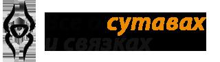 logo (320x90, 13Kb)