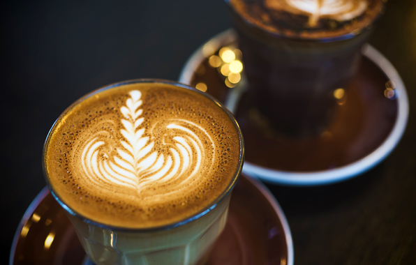 вечерний кофе/4348076_1535066_1_ (596x380, 152Kb)