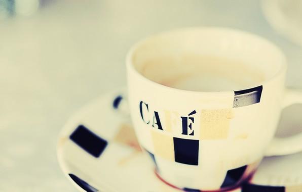 выпитый кофе/4348076_1337506 (596x380, 22Kb)