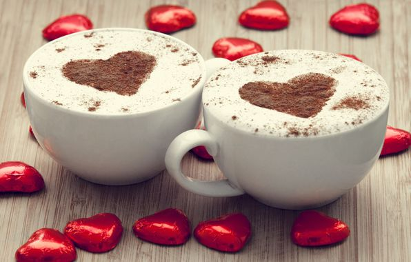 любовь и кофе/4348076_1516474 (596x380, 40Kb)