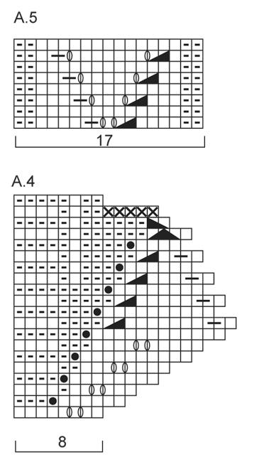 41-diag2 (358x650, 106Kb)