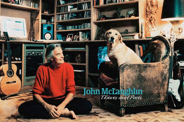 3659752_imgJohn_McLaughlin3 (700x466, 790Kb)