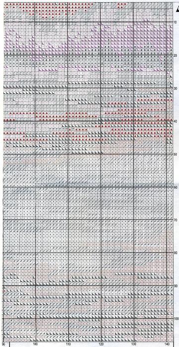Stitchart-Gyre-Falcon8 (361x700, 283Kb)