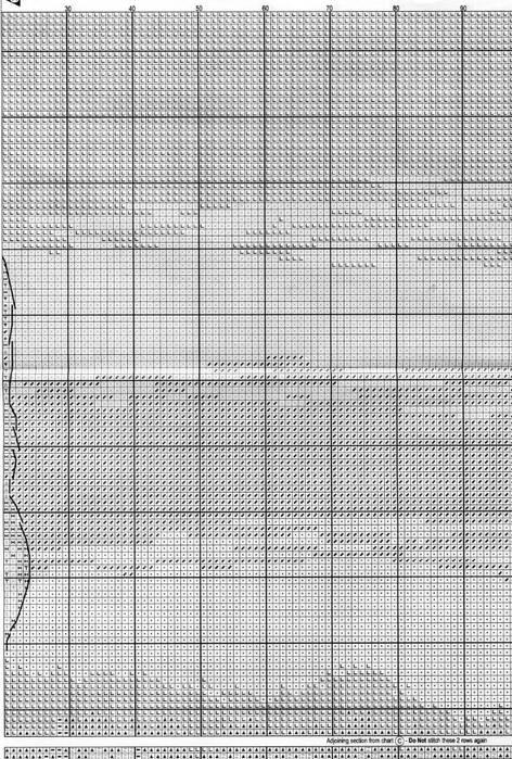 Stitchart-Gyre-Falcon11 (472x700, 298Kb)