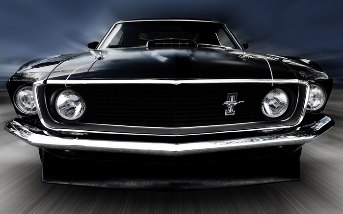 1969_ford_mustang-wide (700x437, 165Kb)