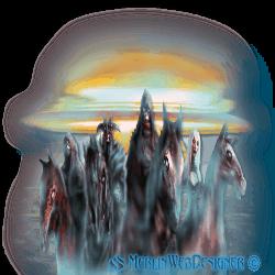 ТЕЛЕКАНАЛ КУЛЬТУРА, РОССИЯ, - ПРЕДСТАВЛЯЕТ ДОКУМЕНТАЛЬНЫЙ ПРОЕКТ - ХЛЕБ /3996605_Vsadniki_Apokalipsisa (250x250, 24Kb)