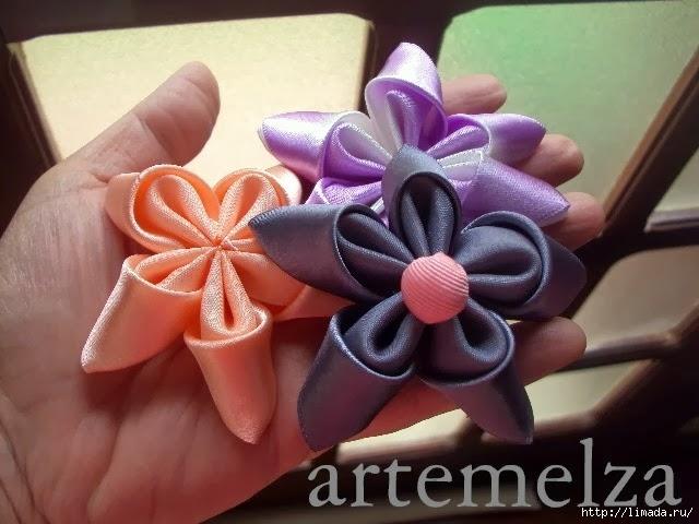 Artemelza - flor dupla-036[9] (640x480, 181Kb)