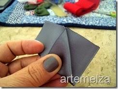 Artemelza - flor dupla-008_thumb[3] (244x184, 37Kb)