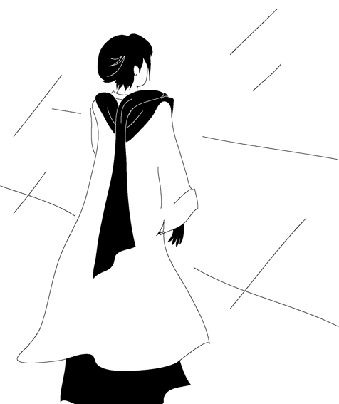 Героиня Мураками (476x567, 58Kb)