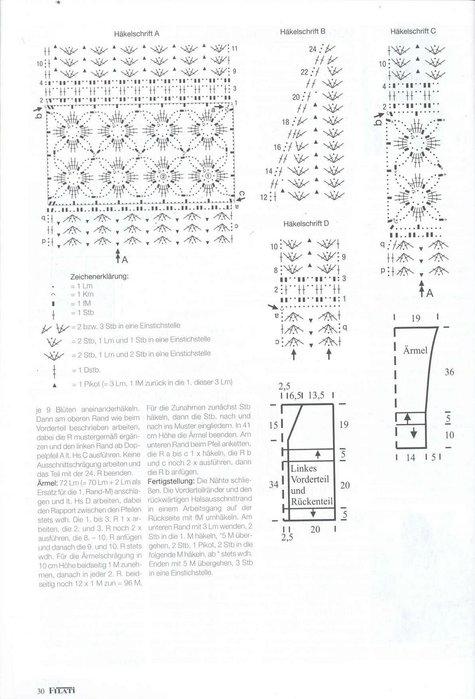 jzwybacb3go (475x699, 169Kb)