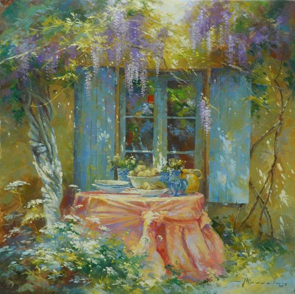 Johan Messely - Tutt'Art@ - (3) (590x587, 214Kb)