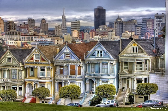 3925073_paintedladies2 (700x465, 345Kb)