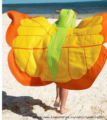 butterflies (410x458, 93Kb)