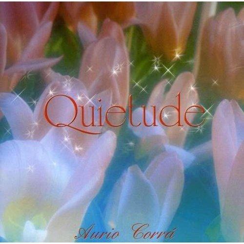 1274736526_aurio-corra-quietude-1995 (500x500, 40Kb)