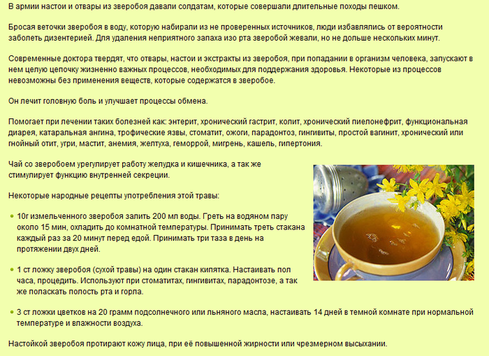 5239983_zveroboi_poleznoe (700x509, 347Kb)
