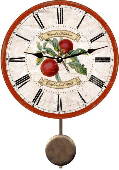 apple-clock-personalized (400x568, 339Kb)