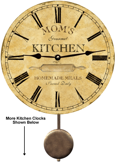 kitchen-clock (400x568, 687Kb)