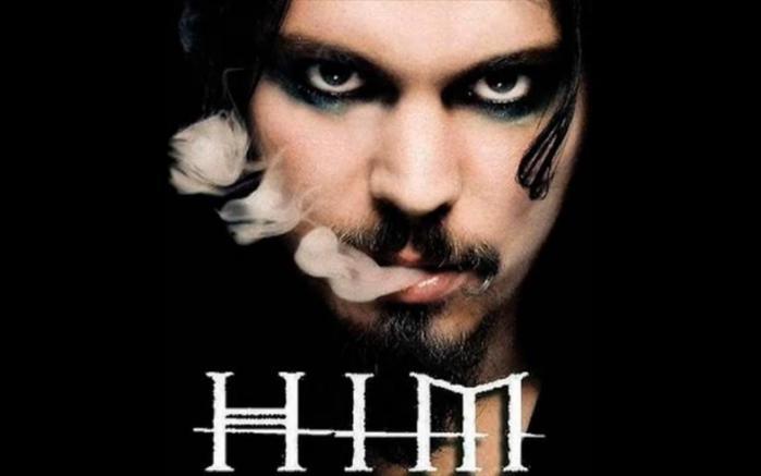 HIM-him-23342923-1152-720 (700x437, 22Kb)