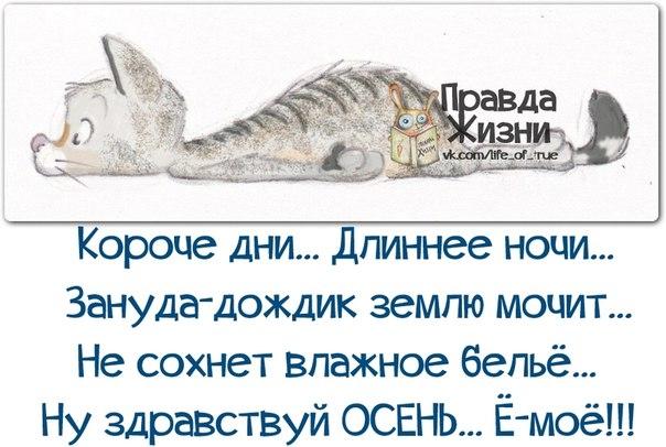 1380249635_frazochki-11 (604x406, 149Kb)
