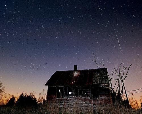 leonids_meteor (500x400, 143Kb)