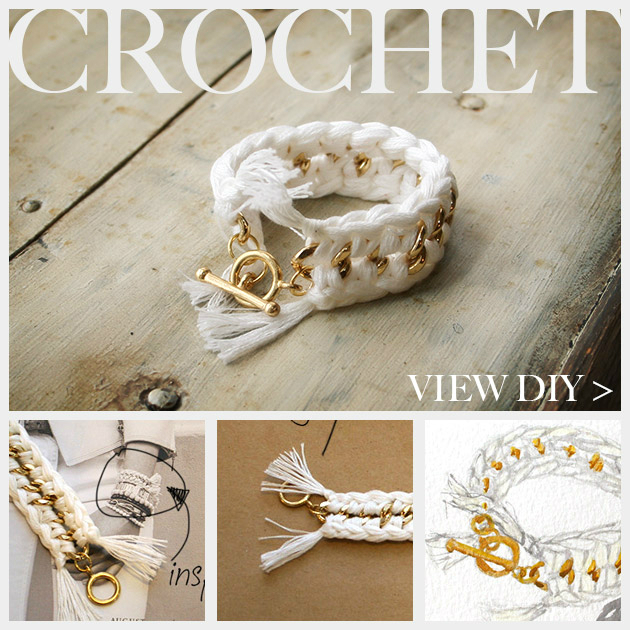 diy-crocheted-bracelet-feature-102012 (630x630, 330Kb)
