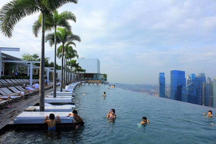 Marina Bay Sands 2 (700x466, 256Kb)