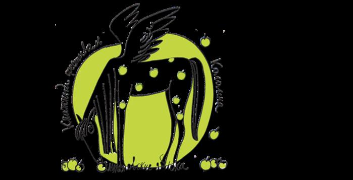 4498623_Logo_pastila (700x357, 131Kb)