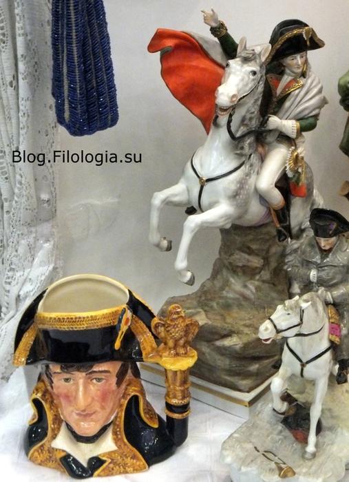 Всадник на коне. Фигуры из фарфора/3241858_bl05 (507x700, 252Kb)