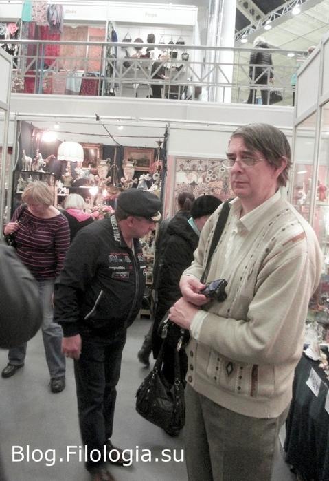 """На винтажной выставке """"Блошиный рынок""""  на Тишинской площади в Москве/3241858_bl_019 (479x700, 226Kb)"""