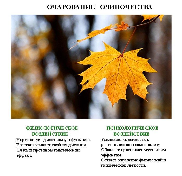 исцеляющие_фотографии_isceliayshie_fotografii-3 (700x675, 230Kb)