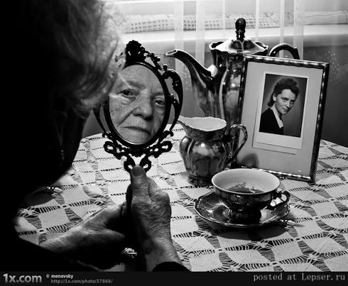 fotografii-starikov-490-9 (490x403, 171Kb)