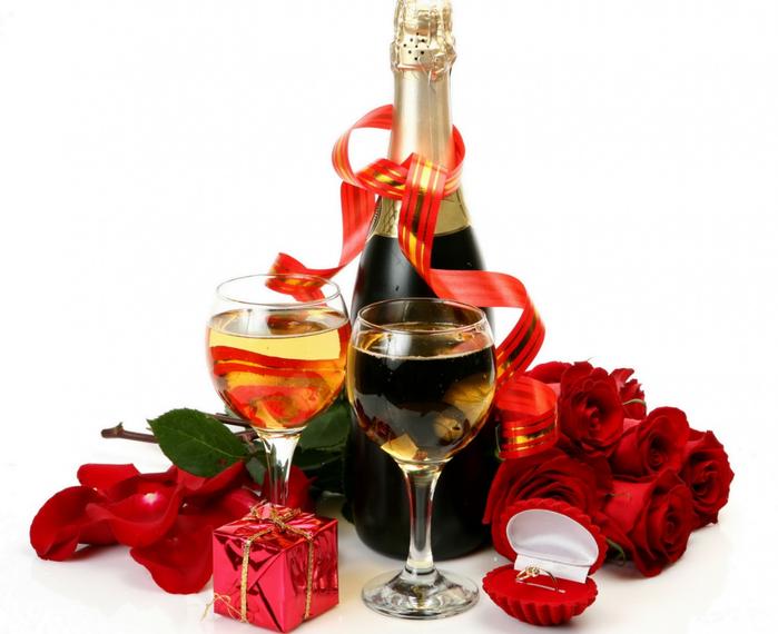 шампанское 14 (700x570, 286Kb)